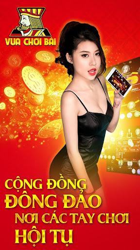 免費下載博奕APP|Vua Choi Bai – Danh Bai Online app開箱文|APP開箱王
