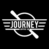 Journey Coffee Co