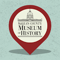 McLean County History in Maps