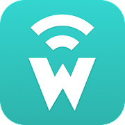 WIFFINITY-ACCESO A CLAVES WIFI