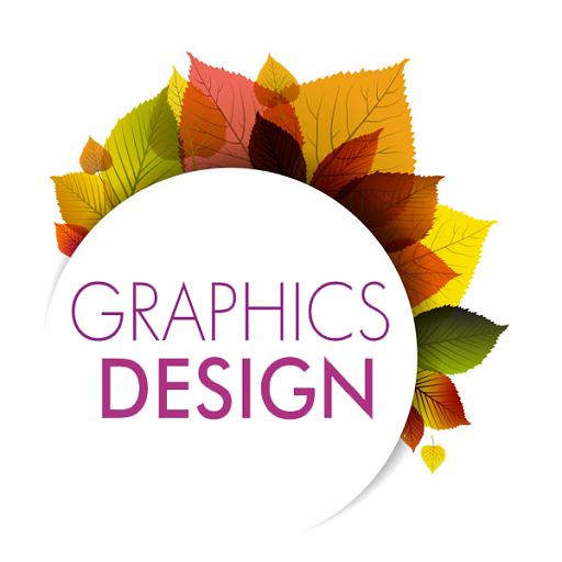 Learn Graphics Design