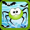com.kroaq.spiderwars