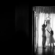 Wedding photographer Biagio Sollazzi (sollazzi). Photo of 29.10.2018