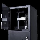 Moai 3D Printer