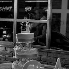 Wedding photographer Jeovanny Valle (JeoValle). Photo of 24.12.2017