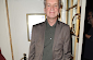 Frank Skinner reveals pneumonia battle