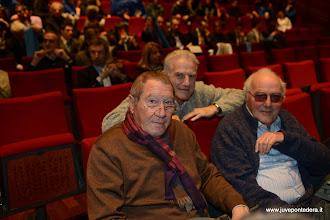 Photo: Festa Zetagas 60 anni