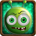 Buggies Menace icon