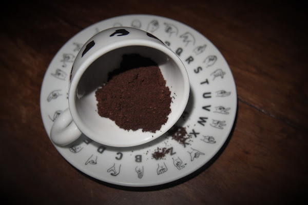 caffè sordomuto di dst56