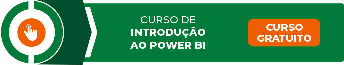 Introdução ao Power BI