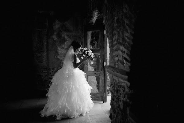 Fotógrafo de bodas Patricia Gómez (patriciagmez). Foto del 02.03.2016