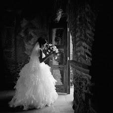 Wedding photographer Patricia Gómez (patriciagmez). Photo of 02.03.2016