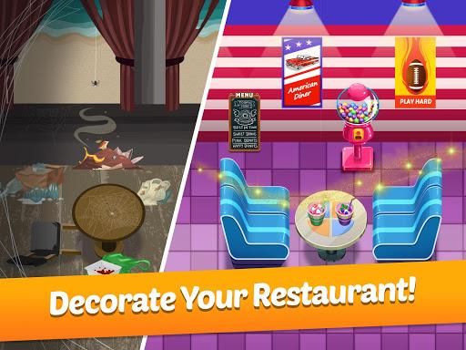 Chef Sanjeev Kapoor's Cooking Empire 1.0.5 screenshots 21
