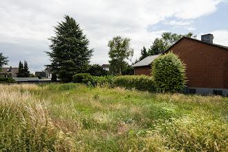 Photo: Stadtgefüge II - Köln, Rondorf, Erlengrund