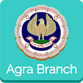Agra Branch ( CIRC of ICAI )