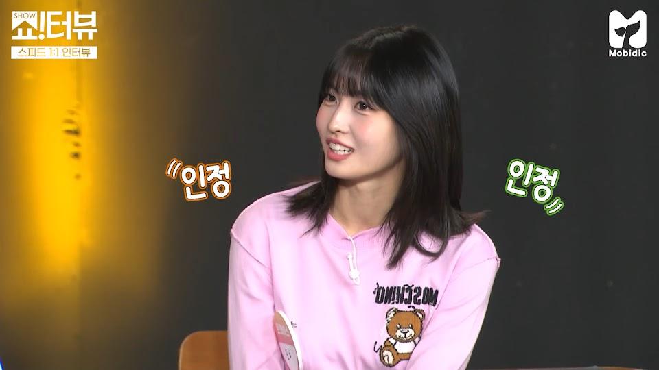 jeongyeonmom_5