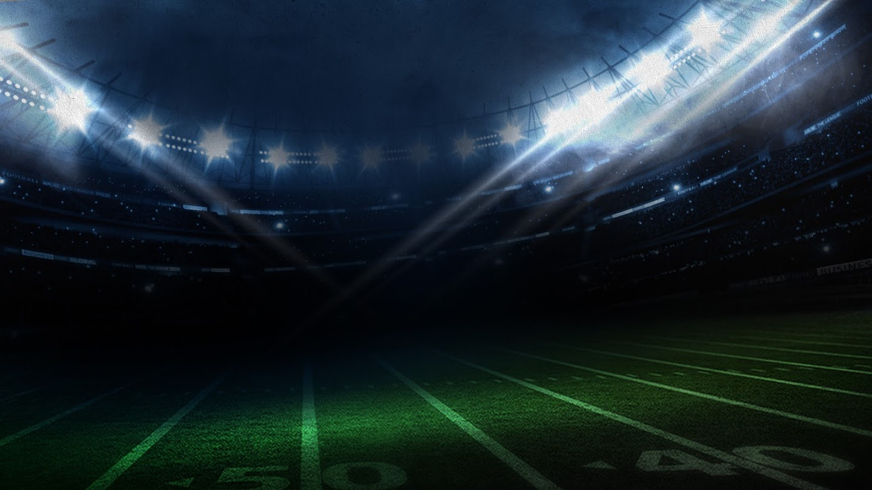 Watch Sunday Night Football en Universo live