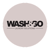 Wash & Go Laundry Solutions