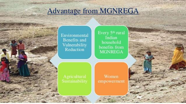 Image result for mgnrega