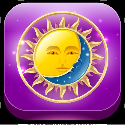 pierderea în greutate a horoscopului)