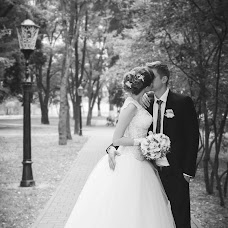Wedding photographer Alina Maevskaya (AlinaM7). Photo of 02.07.2014