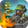 Zombie World Tower Defense