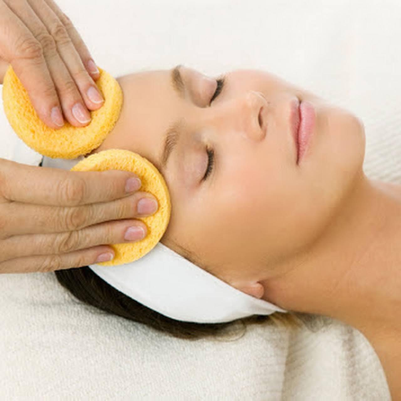 BEST BROW - Eyebrow threading and facial spa  - EYEBROW THREADING
