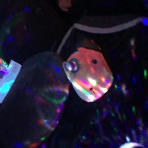 bB QNC21 煌めきZのカスタム事例画像 ビー君さんの2021年01月26日22:00の投稿