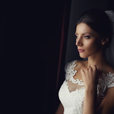 Wedding photographer Andrey Shustikevich (andyshust). Photo of 09.11.2015