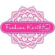 Fashion KartHQ