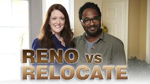 Reno vs. Relocate thumbnail