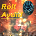 Roll Avoid