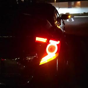 シビックタイプR FK8のカスタム事例画像 にゃんごtypeR(MR±shin)さんの2020年01月25日21:29の投稿