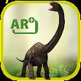 memo Dinos icon