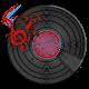 Beatmaker-Music Creator icon