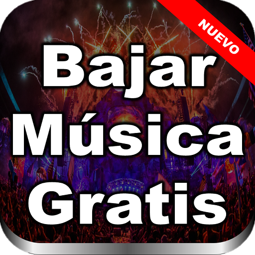 Descargar Musica Gratis Para Celular Mp3 2017 Consejos Celulares