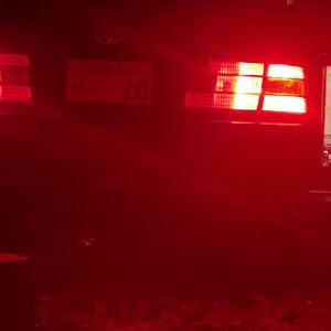 セルシオ UCF20 B仕様のカスタム事例画像 まさきさんの2020年11月17日23:34の投稿