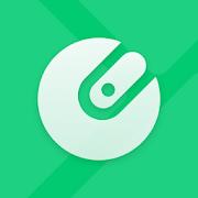 App bu pocket APK for Windows Phone