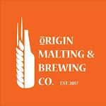 Origin Malting And Short Shorts