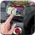 GPS Navigation Maps: Voice Map & Route Direction file APK for Gaming PC/PS3/PS4 Smart TV
