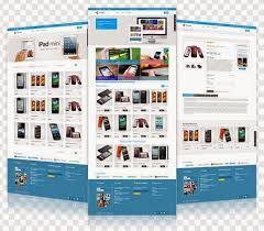 Những khó khăn trong quá trình thiết kế website