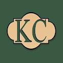 Keys-Caldwell, Inc. icon