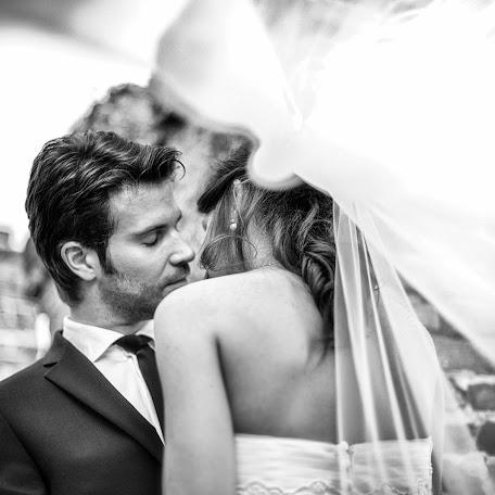 Fotografo di matrimoni Gmp Photography (gmp2017). Foto del 18.04.2017