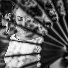 Свадебный фотограф Agustin Regidor (agustinregidor). Фотография от 19.06.2017