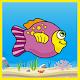 Swim Fish for PC Windows 10/8/7