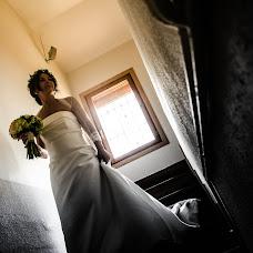 Fotógrafo de bodas Diego Martínez (fisai). Foto del 01.10.2014