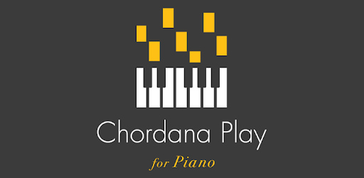 download chordana play for piano for pc. Black Bedroom Furniture Sets. Home Design Ideas