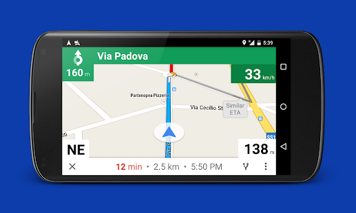 t l charger navmeter gps maps speedometer apk apk pour android voyages et infos locales. Black Bedroom Furniture Sets. Home Design Ideas