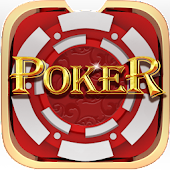 Teen Patti Gold Android APK Download Free By Unknown Developer