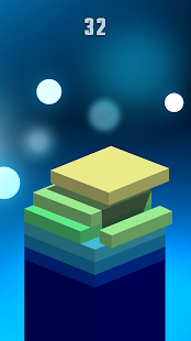 Stack Tower 3D- screenshot thumbnail
